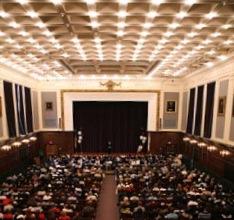 BLS-BLSA: Boston Latin School - Boston Latin School Association